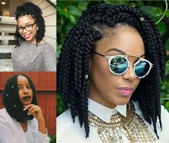 hairstyles for block braids amazing short box braids hairstyles 2017 hairdrome com