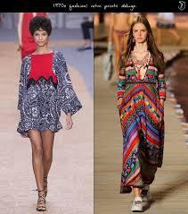 70s fashion women u0027s 1970s fashion trend