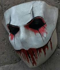best 25 creepy masks ideas on pinterest death art creepy art