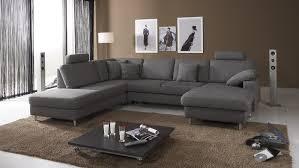 zehdenick sofa sofas und wohnlandschaften pretty s wohnlandschaft sofa