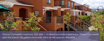 welcome to eden housing eden housing