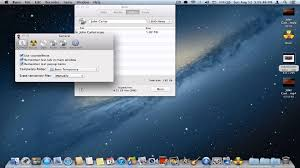 format dvd r mac how to burn a dvd r and play on any dvd player tutorial on mac youtube