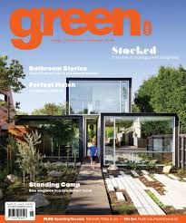 100 home design magazine au bedroom amazing modern