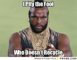 I Pity The Fool Meme - th id oip u5q3bhuepmtio01gjenfbqaaaa