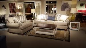 Big Sofa by Craftmaster 797050pc One Big Sofa Furniture Store Bangor Maine
