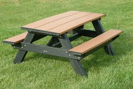 picnic table rentals furniture fresh cheap picnic tables cheap picnic tables uk