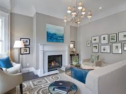 most popular colors for 2017 30 most popular living room colors ideas and inspiration
