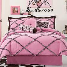 best seventeen bedding sets collections all modern home designs