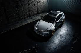 lexus is350 f sport custom razor sharp lexus is f sport stereostance com