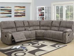 best black friday couch deals 38 best 2015 black friday sale images on pinterest art van