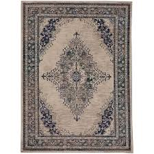 10 Runner Rug Indigo Runner Rugs Bellacor