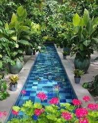 Botanic Gardens Dc United States Botanic Garden Washington Dc Album On Imgur