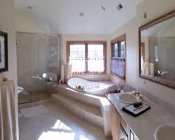 custom bathroom remodeling contractors complete remodels chicago custom bathroom remodel before