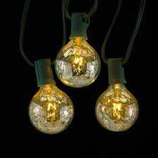 remarkable ideas globe christmas lights patio commercial clear