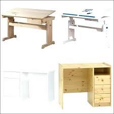 bureau en bois enfant bureau en bois enfant bureau pupitre bois bureau bois enfant bureau