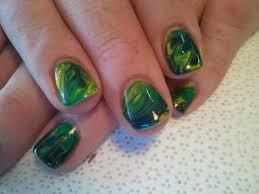 nail design ideas cathy