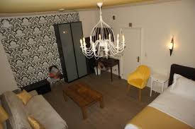a hotel com j and r brussels city apartment brussels belgium