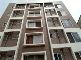 Bhk Means by Flats For Rent In Concorde Anugraha Bilekahalli Bangalore