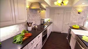 Small Kitchen Before And After Photos by Kitchen Renovation Budget Singapore Condo Ideas Pinterest Kitchen