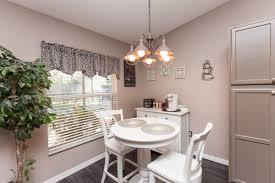 Home Design And Furniture Palm Coast by 13 Biltwell Place Palm Coast Fl 32137 U2013 Will Furry Realtor U2013 Palm