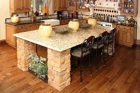 Granite Dining Room Table Round Granite Dining Table U2013 Thelt Co