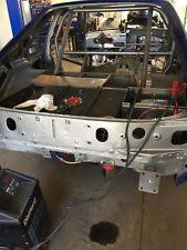 mustang project cars for sale ford project cars ebay