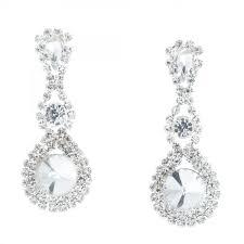 golden jubilee diamond size comparison earring silver earrings earrings for women gold earrings with