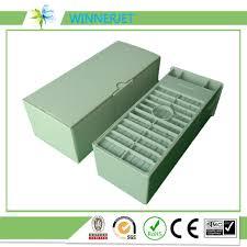 list manufacturers of epson surelab d3000 buy epson surelab d3000