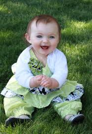 cute baby photos for profile pictures wallpaper simplepict com