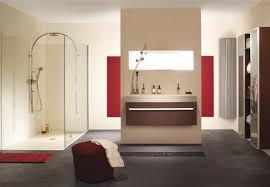 Things In The Bathroom Bathroom Floor Ideas