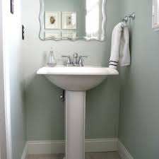 sherwin williams sea salt popular paint colors i like this color