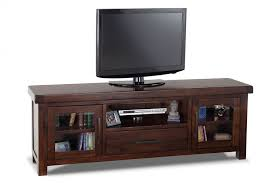 tv stands entertainment centers bob u0027s discount furniture
