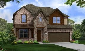 gehan homes forney tx communities u0026 homes for sale newhomesource