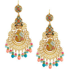 chandelier earrings chandelier earrings shop for chandelier earrings on polyvore