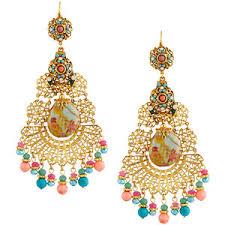 chandelier earrings chandelier earrings shop for chandelier earrings on polyvore