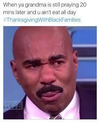 Mexican Thanksgiving Meme - black twitter dump for thanksgiving album on imgur