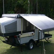 Rv Awnings Australia Rv Awnings For Sale
