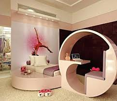cool bed rooms cool stuff for bedrooms bedrooms ideas 2018