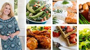 100 atkins diet list of foods to eat atkins diet plan