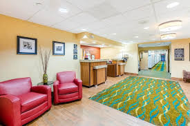 Comfort Inn St Charles Hampton Inn St Louis St Charles 2017 Room Prices Deals