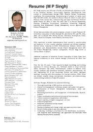 Petroleum Engineering Resume Mps Resume