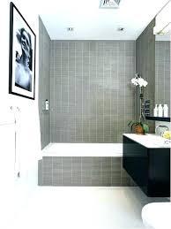 bathroom surround ideas shower surround ideas tub surround tiling medium size of tub