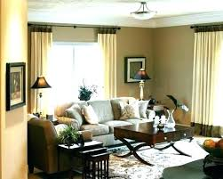 Drapery Ideas Living Room Living Room Drapes And Curtains Impressive Living Room Curtains