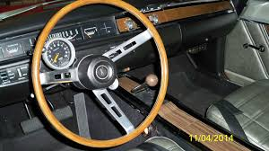jeep commando hurst concours restoration 1 car 440ci 4 speed hurst 3 54 dana 60