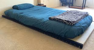 how to choose a safe bed and bedding it takes time