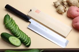 nice kitchen knives yoshihiro cutlery premium japanese chef knives