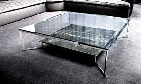 Wohnzimmertisch Quadratisch Glas Glas Couchtisch Quadratisch U2013 Deutsche Dekor 2017 U2013 Online Kaufen