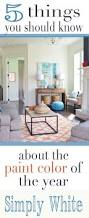 412 best colors images on pinterest farmhouse paint colors