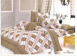 Gucci Bed Set Lv Chanel Gucci Sheet From China Lv Chanel Gucci Sheet