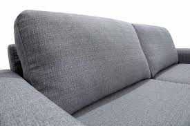 coussins canapé canapé moderne vorna svellson